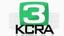 3 KCRA