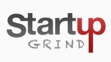 Startup Grid